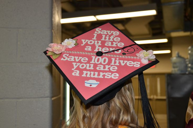 Save 1 life you are a hero - save 100 lives you are a nurse