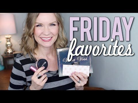 Friday Favorites & Fooeys 11-17-17 Colourpop, Violet Voss, IT Cosmetics, Etc | LipglossLeslie http://cosmetics-reviews.ru/2017/11/22/friday-favorites-fooeys-11-17-17-colourpop-violet-voss-it-cosmetics-etc-lipglossleslie/