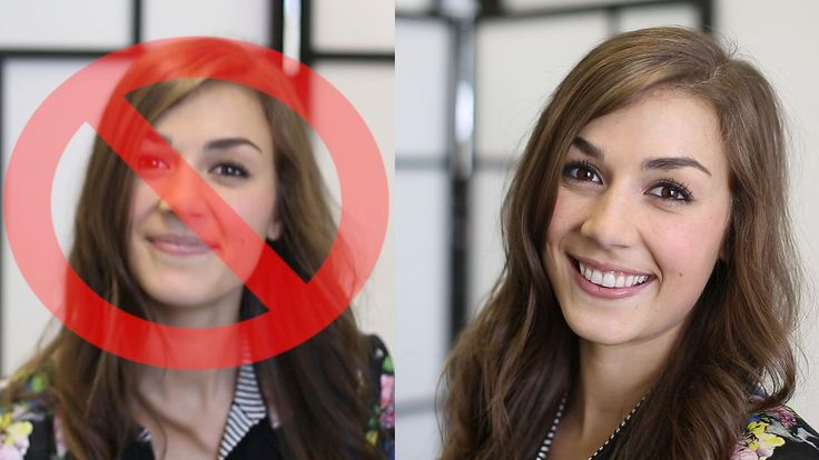 Haltung, Mimik, Haare: Mit diesen Tricks sehen Sie auf Fotos immer gut aus - Video - Alltagstricks - FOCUS Online
