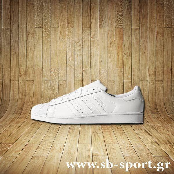 Sb Sport Adidas Superstar (B27136)  Μπείτε στο http://www.sb-sport.gr/ για να δείτε τα διαθέσιμα νούμερα!  #sbsportgr #sbsport #adidas #adidasoriginals #adidasshoes #unisex #sneakers #sneakeraddict #adidassneakers #adidassuperstar