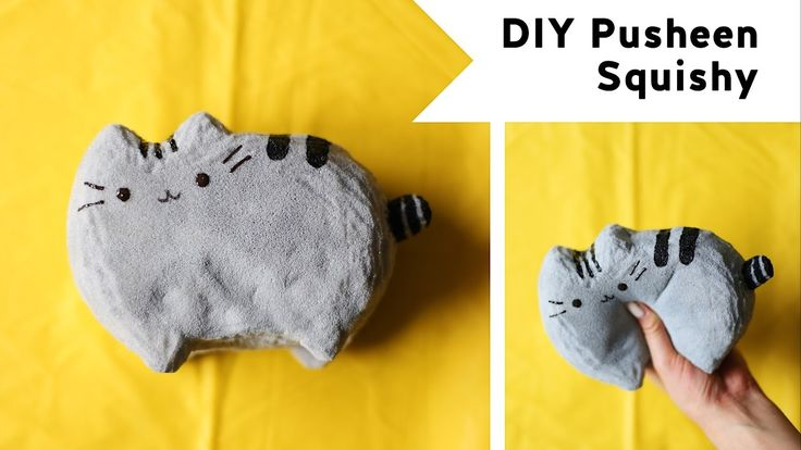Diy Squishy Sand : The 25+ best Diy squishy ideas on Pinterest Stress ball, How to make squishies and Where to ...