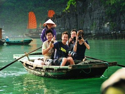 Private Vietnam and Cambodia tours