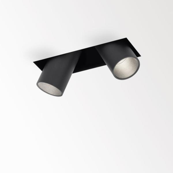 Deltalight Spy DL 4176000B DL 4176000B