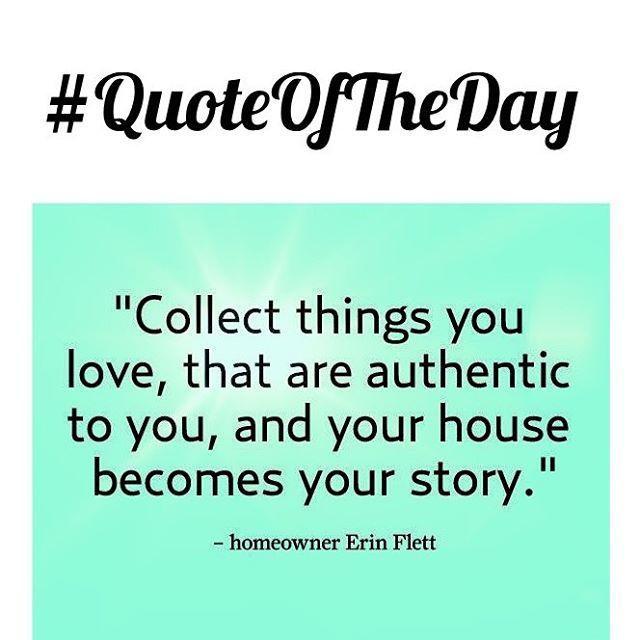 Truth! inspireathome.com