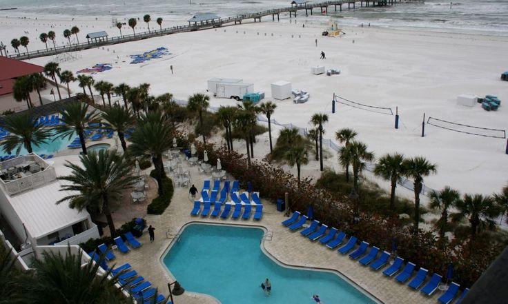 21 Best Clearwater Beach, Spring Break 2018!!! Images On