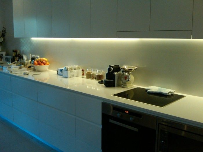 lighting for cabinets. led kitchen cabinet lighting google search for cabinets