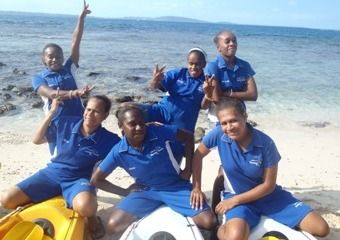 Welcome to Tours in Vanuatu: Plan a Holiday Adventure! http://kayakingvanuatu.com/
