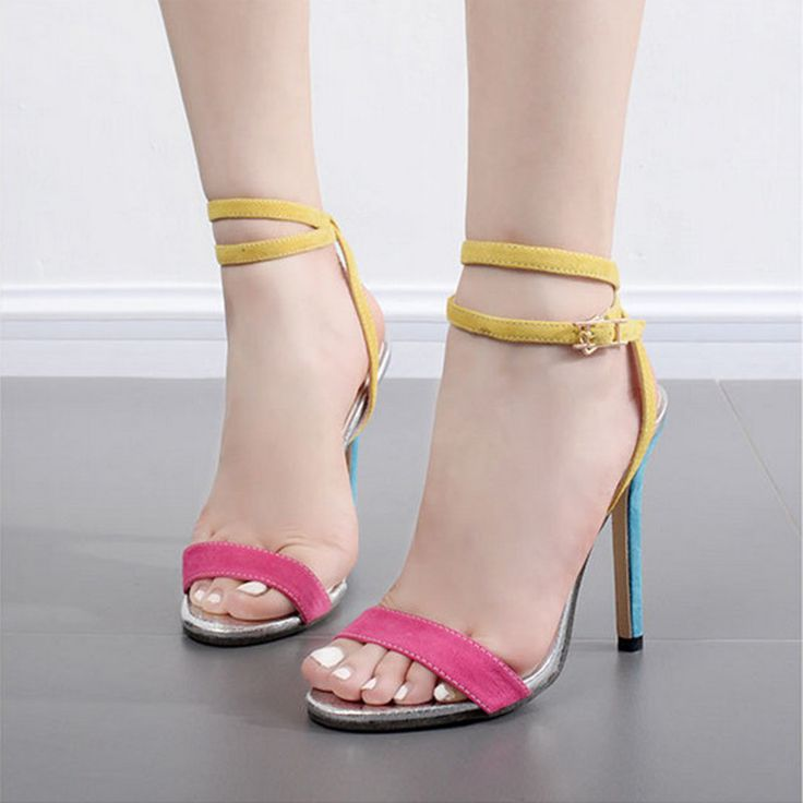 fashionable online Ms summer hollow pearl pointed baotou fashion shoes in pink with short fall is cool shoes for sale outlet store sale online sale best wholesale yeX800cP