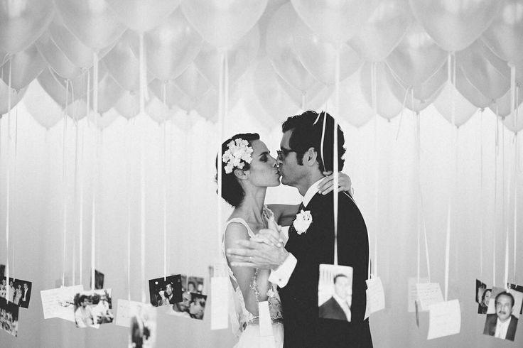 #fotos con dedicatoria #zonadebaile#bodas