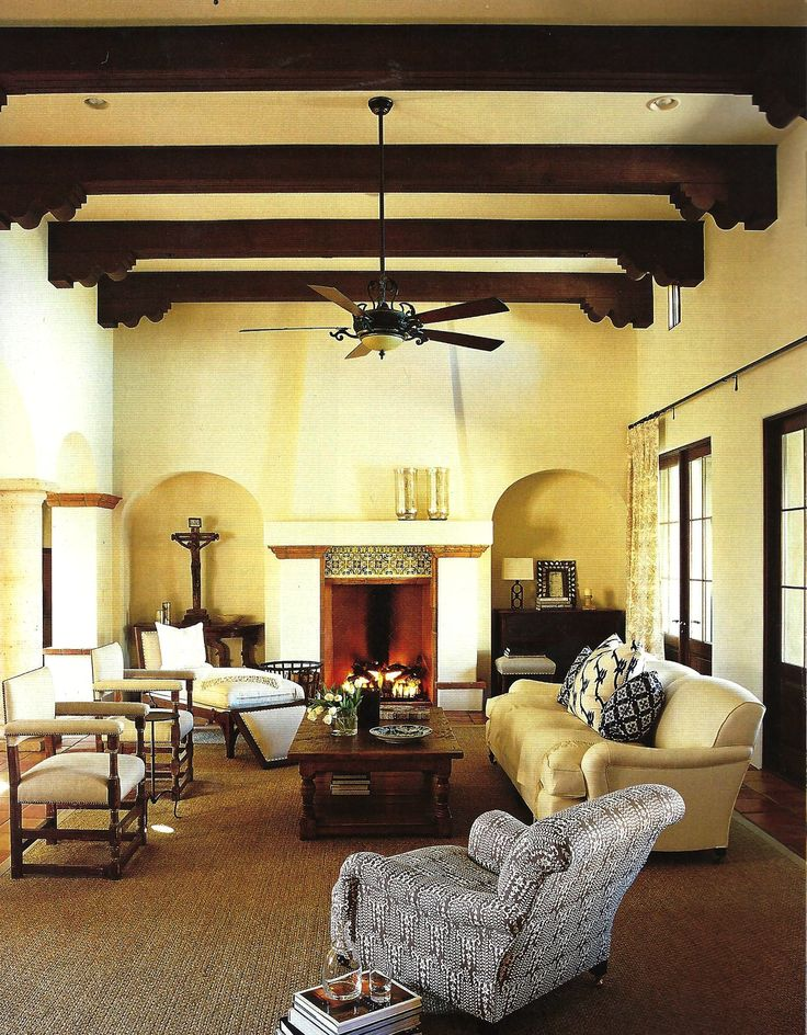 68 best spanish revival home ideas images on pinterest | home