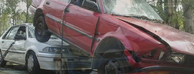 Car Removals in Melbourne is always there for you with its prompt assistance regarding car removals, anywhere in Melbourne and its vicinity. We have qualified vehicles to tow away your vehicle from your yard, ensuring convenience at its best.