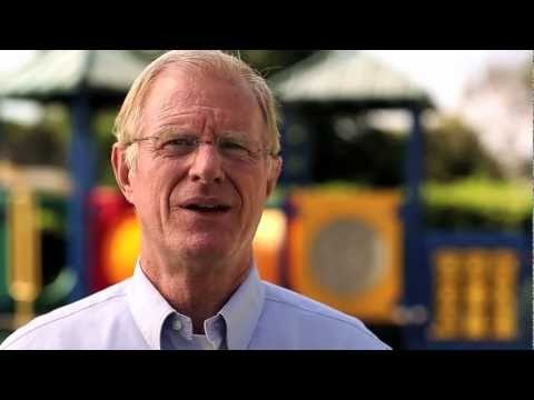 Our first PSA with #EdBegelyJr ! Great cause and awesome video!  Los Angeles Family Housing Program