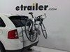 2011 Ford Edge Trunk Bike Rack | etrailer.com