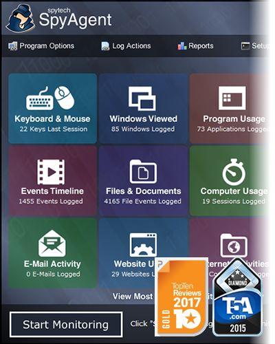 Spytech SpyAgent Spy Software – Computer Monitoring Software for Parents and Employers #spytech, #spy #software, #computer #monitoring, #parental #control, #employee #monitoring, #spyagent, #realtime-spy, #spyanywhere, #netvizor, #pc #spy, #remote #spy, #spy, #activity #recorder, #keylogger, #internet #monitor, #surveillance, #pc #monitoring, #network #surveillance, #recorder, #keystroke #logger, #cheating #spouse, #remote #administration…