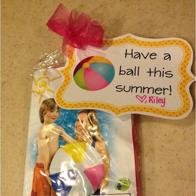 Best 25+ Preschool graduation gifts ideas on Pinterest | Preschool ...