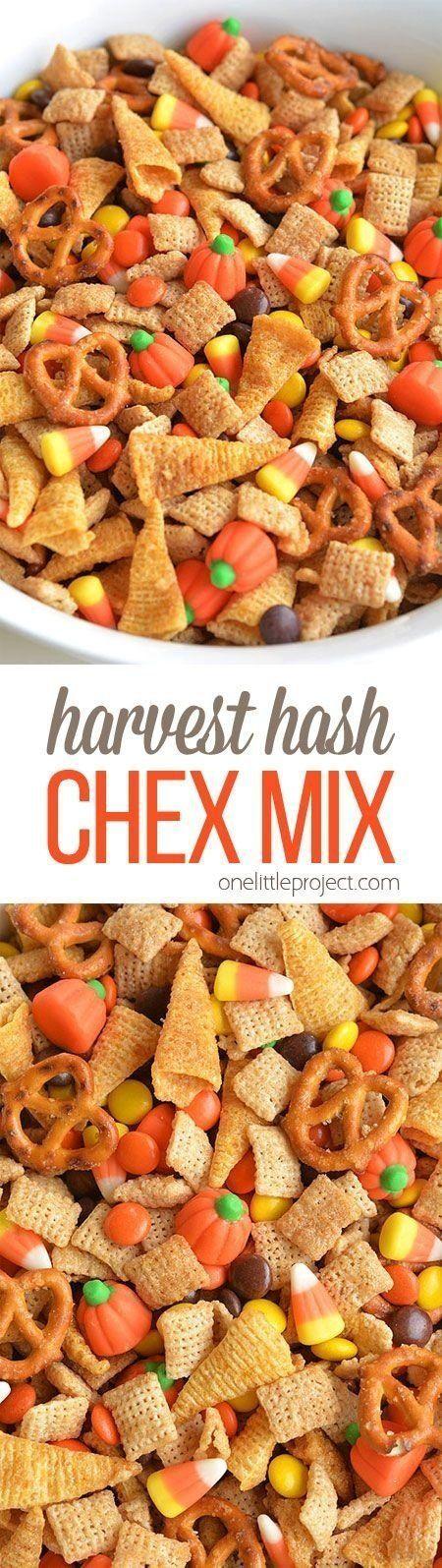 Ernte Hash Trail Mix   – Autumn – #Autumn #Ernte #Hash #Mix #Trail  – Studentenf…