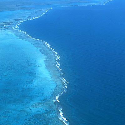 Belize Barrier Reef Sea Kayaking & Snorkeling Outdoor Activities - Belize Travel Central Reservations