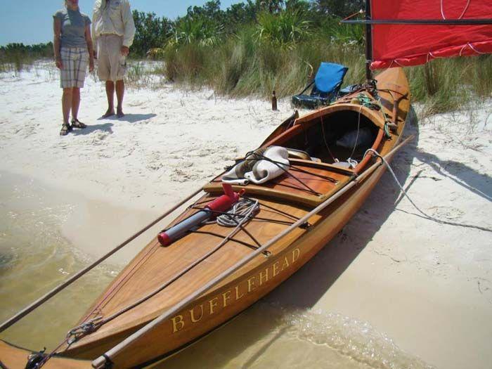 726 best kayak canoe images on pinterest kayaks wood for Fish camping boat