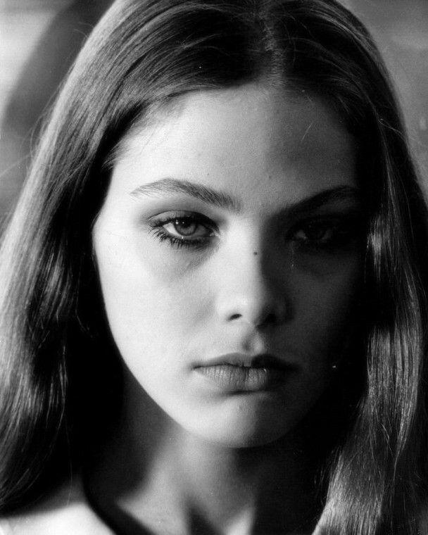 Ornella Muti,photo,cinema,celebrity,actrice,actress