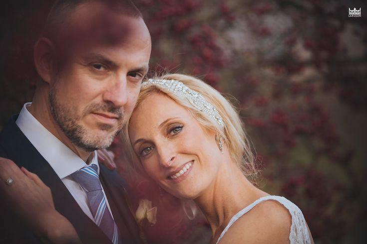 Winter Wedding in Queenstown,NZ