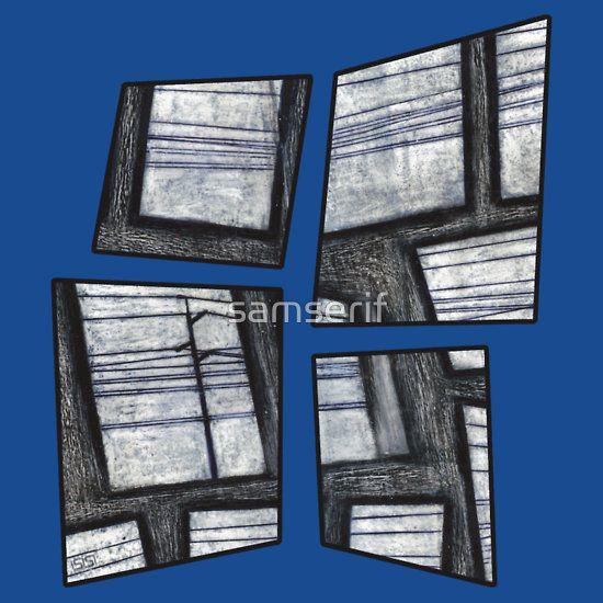 #coldturkeywindows #windows #coldturkey #wallsnotebook #samserif