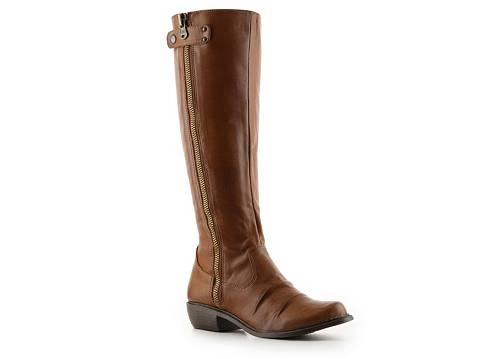 Brown boot option: Bootsi, Riding Boots Thes, Clothing, Boots Options, Boots 59 95, Black Boots, Boots I, Brown Boots, Cowboys Boots