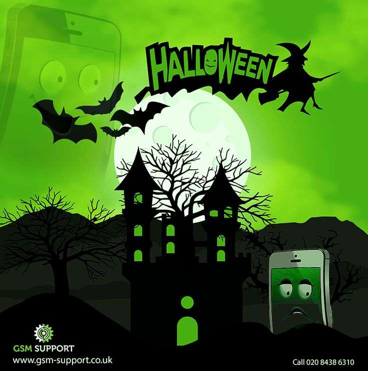 On Halloween, I hope you laugh until you cry, and I hope the Halloween treats you receive far outnumber the number of tricks played on you. Enjoy Halloween to the fullest.