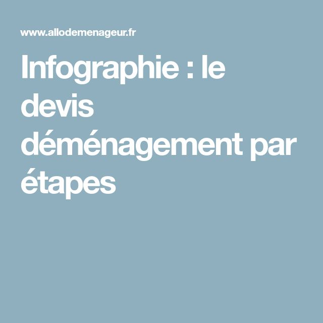 13 best Astuces déménagement images on Pinterest