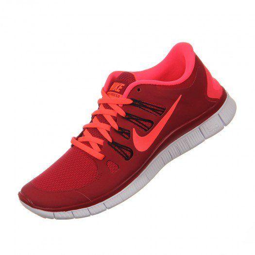 Mejores 95 imágenes de Men Running Shoes en Pinterest | Zapatos para ...