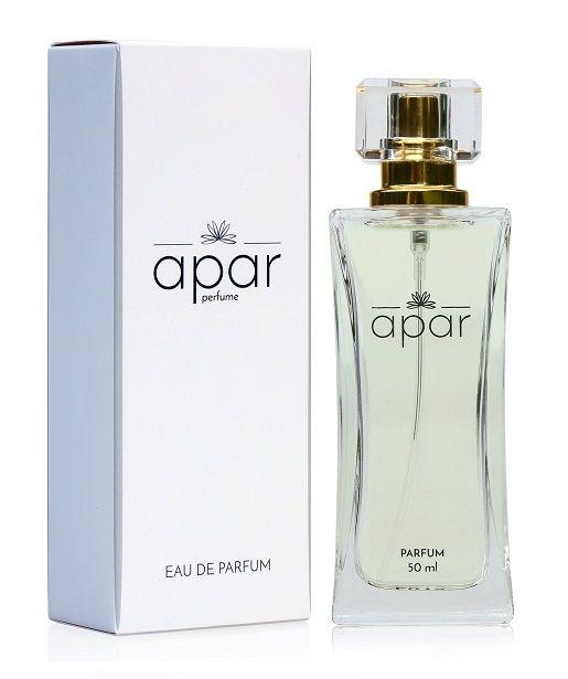 Odpowiednik perfum YSL Black  Opium* Butelka szklana 50 ml