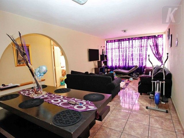 2 Bedroom Apartment For Sale in Benoni | Kingstons Real  Estate