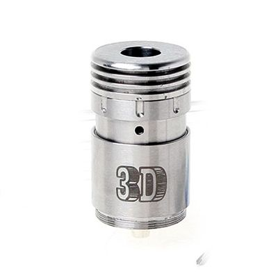 3D RDA. LoneStar Price $17.95 Savings: $27.00