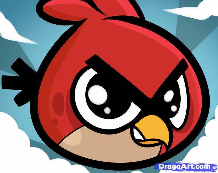 Drawing A Chibi Angry Bird Added By Dawn October 26: 17 Best Images About Anime Board On Pinterest