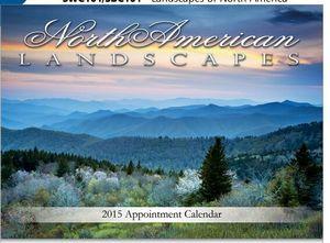 Best Keystone Calendars Images On   Spirals Wall