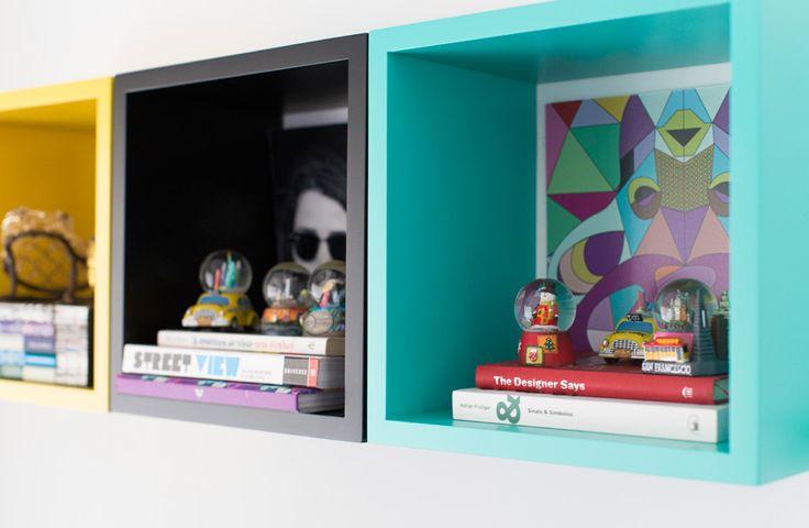 decoracao-apartamento-cores-historiasdecasa-012