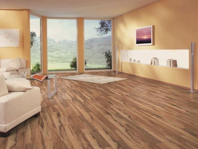 Welcome To Laminate Flooring Dubai Looking To Buy Best Laminate Flooring In Dubai Flooring Dubai Have Wi Best Laminate Laminate Flooring Waterproof Flooring