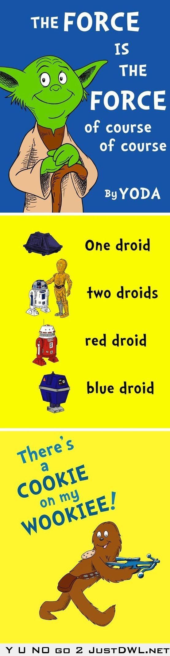 best Star wars images on Pinterest Star wars Star wars party