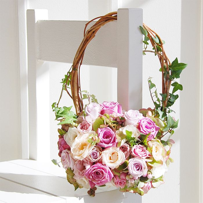Weddingflowers Flowers Afterbouquet ブーケ