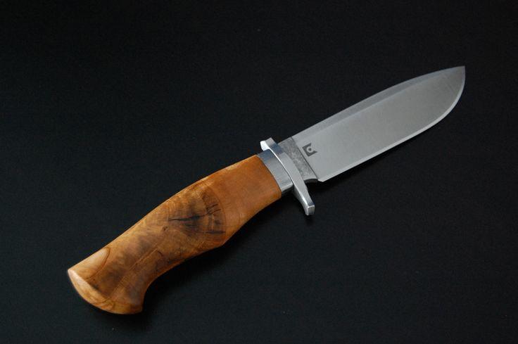 ok knife 1606 #knife #knives