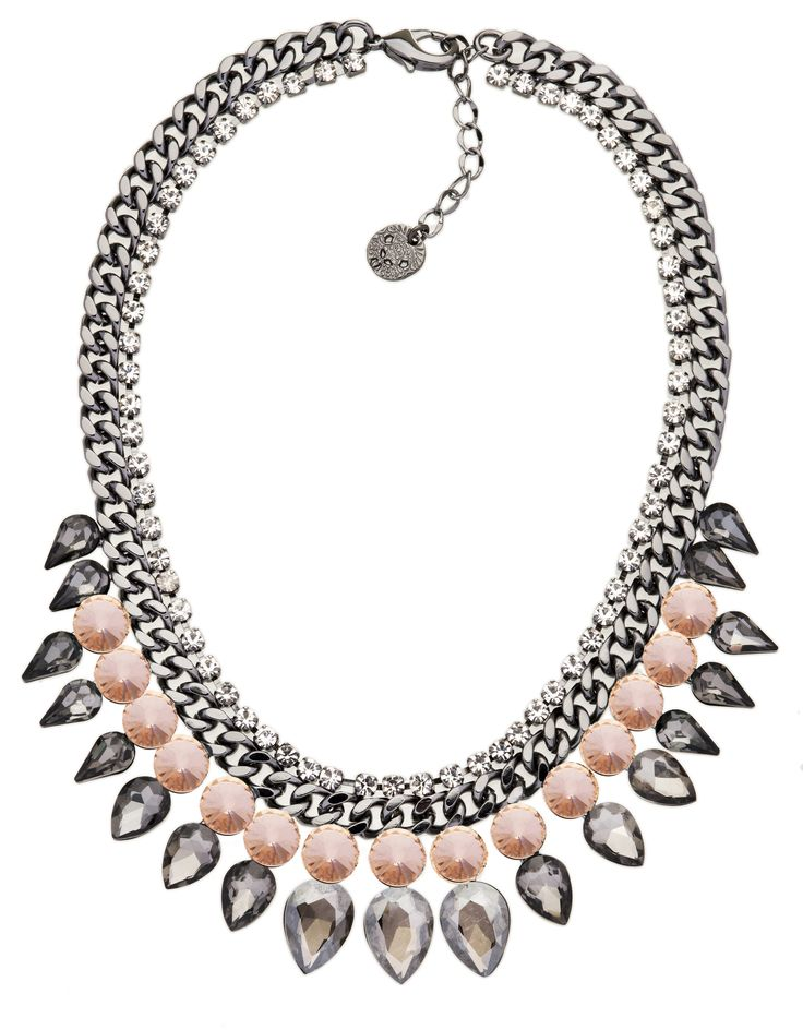 COLLIER PRESTON GM SCF6049 99.90€