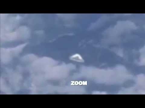 UFO, 4 Mejores Avistamientos de OVNIS Recientes. Julio, 2015. July. - YouTube