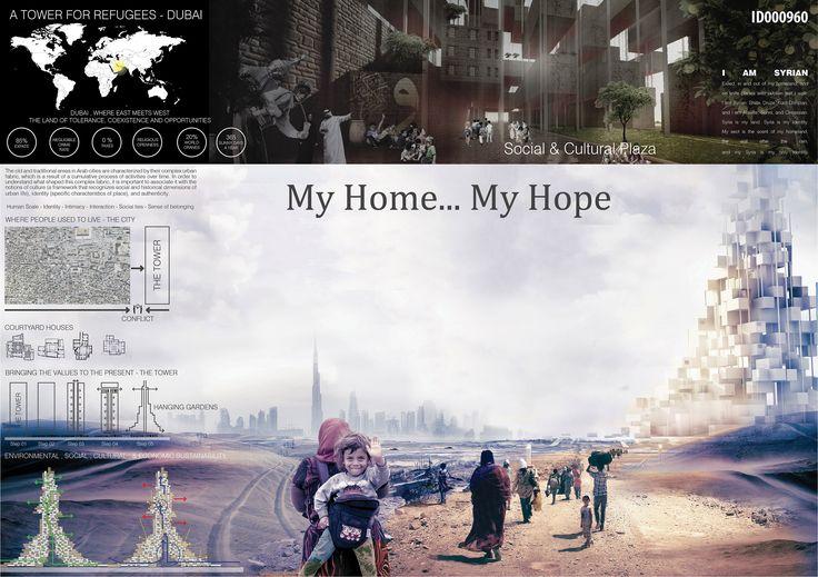Honorable mention Team: Eslam Sayed, Eslam Mashtooly, Tahseen Tahseen, Ahmed Sayed, Nadeem Mohamed City: Dubai  Country: United Arab Emirates