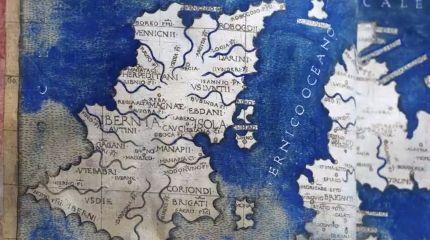 Bilingualism among mediaeval Irish scholars was akin to bilingualism today