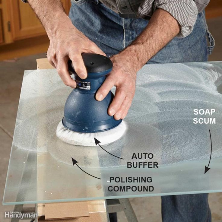 66 best a man 39 s guide to housework images on pinterest for Bathroom cleaning techniques