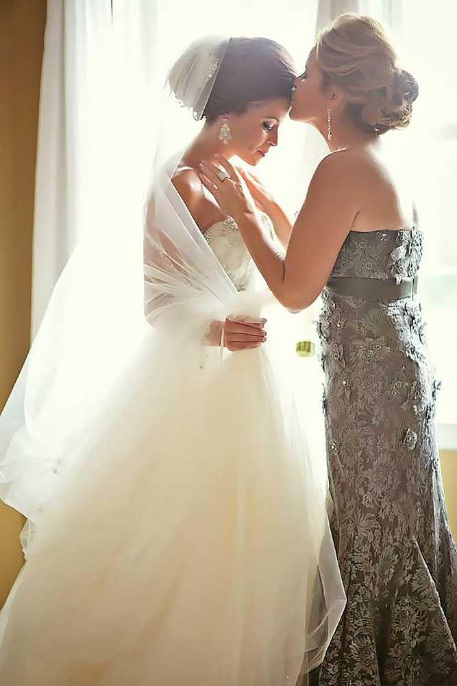 Must Have Wedding Photos In Your Album ❤ See more: http://www.weddingforward.com/wedding-photos-album/ #weddings #photochecklist