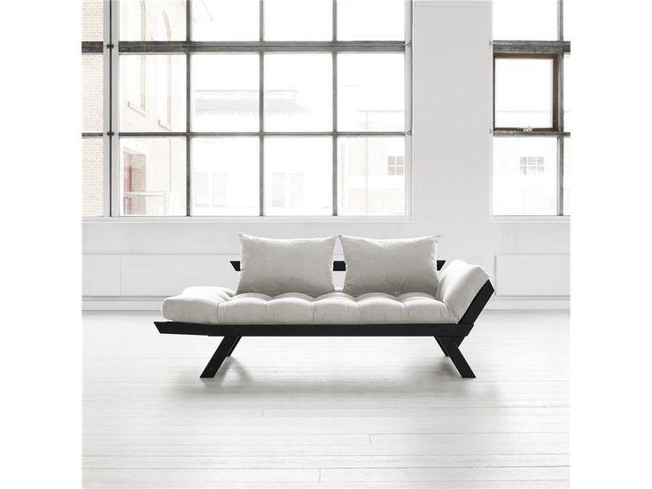 ber ideen zu schlafsofa mit matratze auf pinterest. Black Bedroom Furniture Sets. Home Design Ideas
