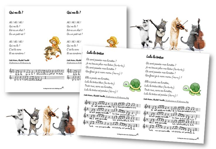 30 phonèmes en 30 chansons... paroles et partitions pour la première primaire