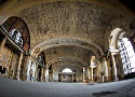 IMAGES: Michigan Central Station | Home - Community: Central Stations, Michigan Central