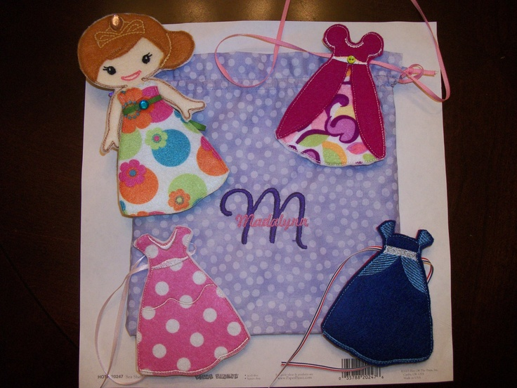 felt dress up doll template - 189 best felt doll images on pinterest felt dolls felt