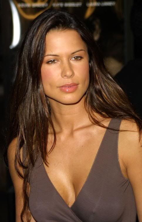 Rhona Mitra nude (96 photo) Ass, Twitter, see through